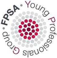FPSA YOUNG PROFESSIONALS GROUP