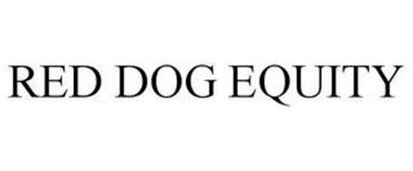 RED DOG EQUITY