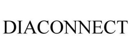 DIACONNECT