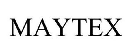 MAYTEX