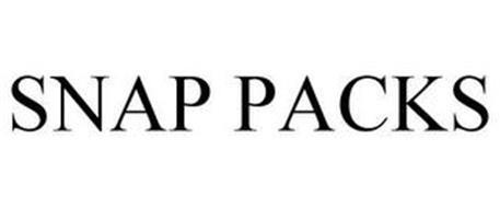 SNAP PACKS