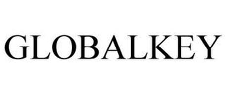GLOBALKEY