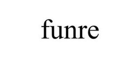 FUNRE