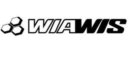 WIAWIS