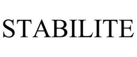 STABILITE