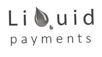 LIQUID PAYMENTS