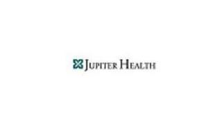 UUUU JUPITER HEALTH