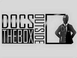 DOCS OUTSIDE THE BOX