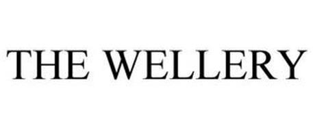 THE WELLERY