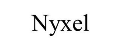 NYXEL