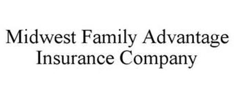 MIDWEST FAMILY ADVANTAGE INSURANCE COMPANY