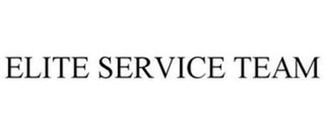 ELITE SERVICE TEAM