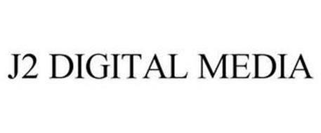 J2 DIGITAL MEDIA