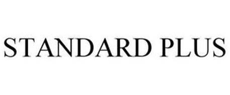 STANDARD PLUS