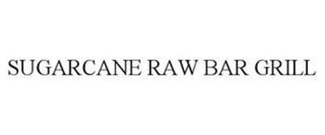 SUGARCANE RAW BAR GRILL