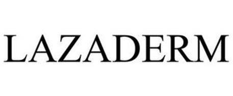 LAZADERM
