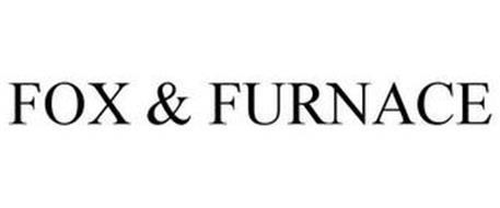 FOX & FURNACE