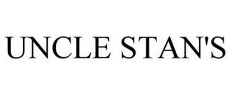 UNCLE STAN'S