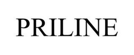 PRILINE
