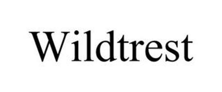 WILDTREST