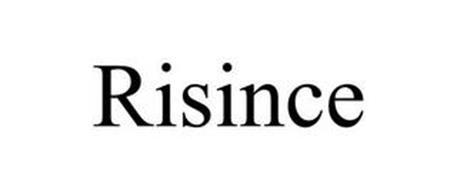 RISINCE