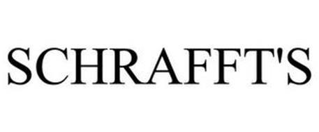 SCHRAFFT'S
