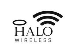 HALO WIRELESS