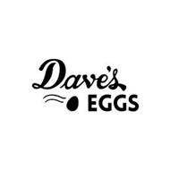 DAVE'S EGGS