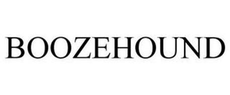 BOOZEHOUND