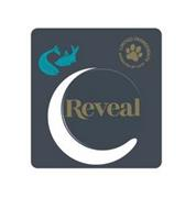 REVEAL LIMITED INGREDIENTS APPROVED BY CATS