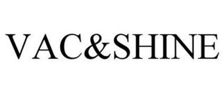 VAC&SHINE