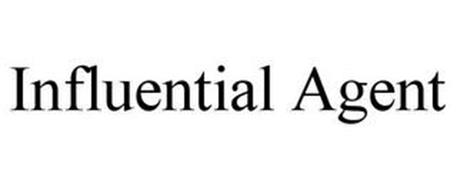 INFLUENTIAL AGENT