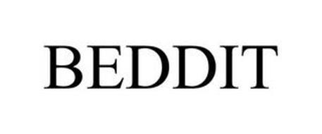 BEDDIT
