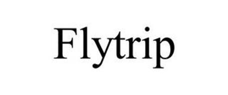 FLYTRIP