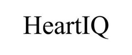 HEARTIQ