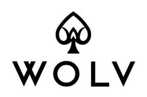 W WOLV