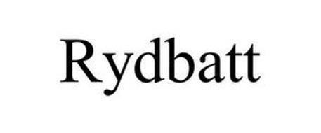 RYDBATT