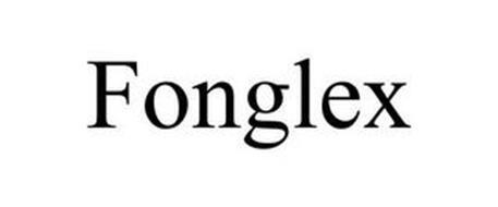 FONGLEX