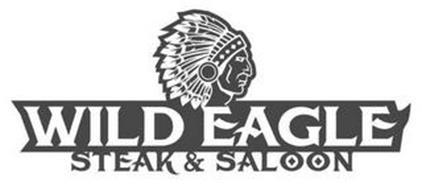 WILD EAGLE STEAK & SALOON