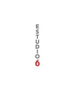 ESTUDIO 6