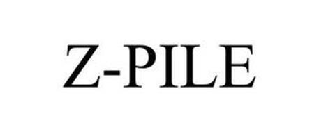 Z-PILE
