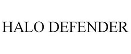 HALO DEFENDER