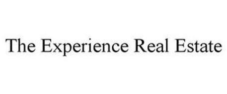 THE EXPERIENCE REAL ESTATE