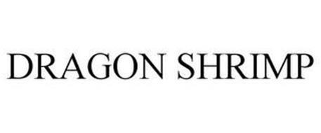 DRAGON SHRIMP