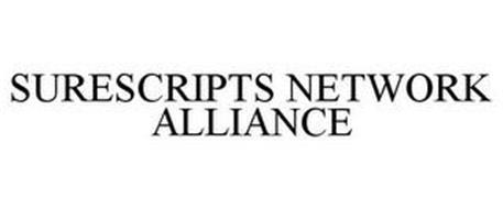SURESCRIPTS NETWORK ALLIANCE