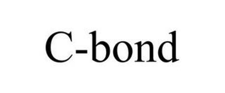 C-BOND
