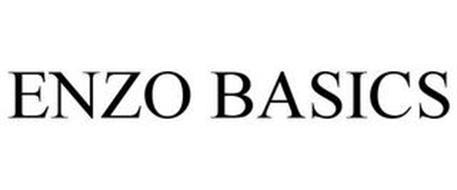 ENZO BASICS