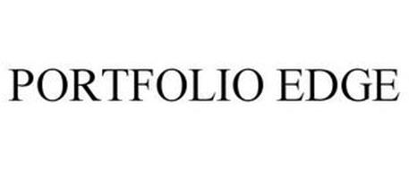 PORTFOLIO EDGE