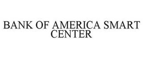 BANK OF AMERICA SMART CENTER