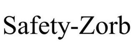 SAFETY-ZORB